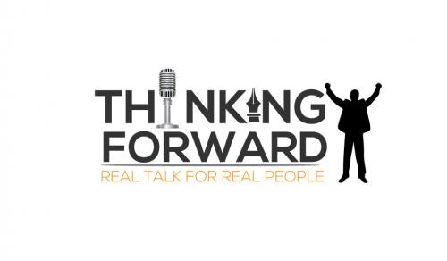 Company Logo For Thinking Forward Inc.'