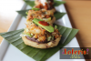 Loteria Grill Catering'