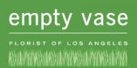 Empty Vase Logo