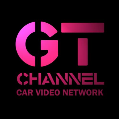 GTChannel LLC'