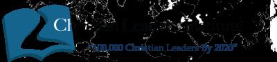 Christian Leaders Institute'