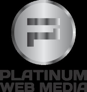 Platinum Web Media'