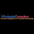 Wholesale Business for UK Wholesalers'
