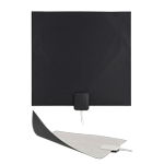 indoor hd antenna'