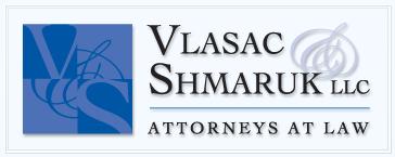 Company Logo For VS Laws'