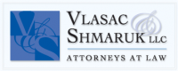 VS Laws Logo