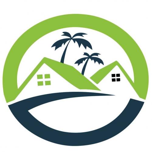 Company Logo For Josh Garcia'