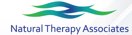 Natural Therapy Associates'