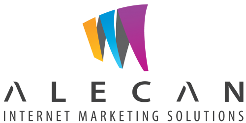 Alecan Internet Marketing Solutions'