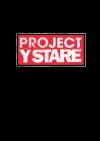 Project Ystare'