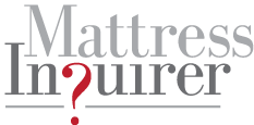 Company Logo For Mattress Inquirer'