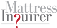 Mattress Inquirer Logo