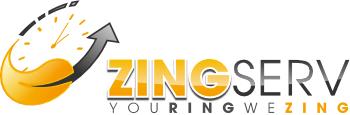 ZingServ Inc.'