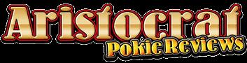 Aristocrat Pokie Reviews'