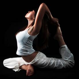 YogaTrainingGuide.com'