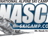 Company Logo For National Alpine Ski Camp (NASC)'