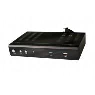 TV DVR Converter Box'