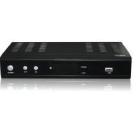 TV Converter Box'