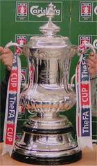 champions league'