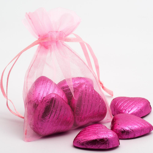 Wedding Favour Bags'