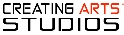Creating Arts Studios'