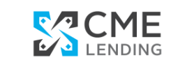 CME Lending Group Logo