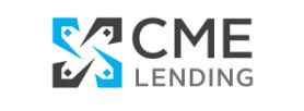 Company Logo For CME Lending Group'