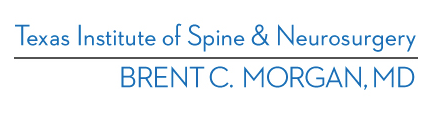 Texas Institute of Spine and Neurosurgery'
