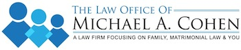 The Law Office of Michael A. Cohen'
