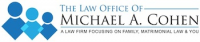 The Law Office of Michael A. Cohen
