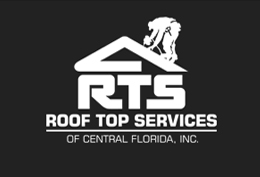 Roof Top Services of Central Florida, Inc.'