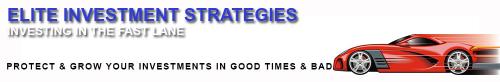 Elite Investment Strategies:'