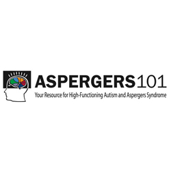 Company Logo For Aspergers101'