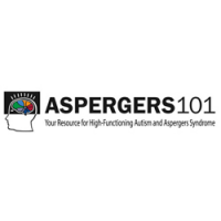 Aspergers101 Logo