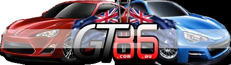 Australia's #1 Toyota 86 and Subaru BRZ New and Forum Site!'