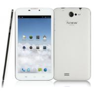 Phone tablet'