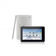 IVIEW phone tablet