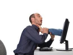 computer repair raleigh1'