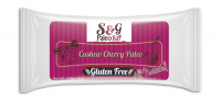 S&G Coco Coconut Energy Bar