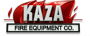Kaza Fire Equipment Co.'