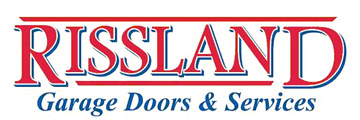 Rissland Garage Doors Co.'