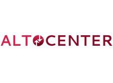 AltoCenter'