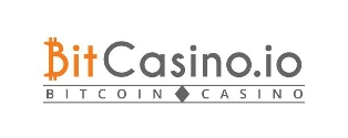 Bitcasino Media'