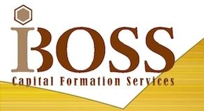 iBOSS'