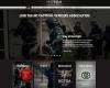 NCTOA Website'