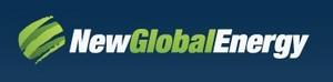 Company Logo For New Global Energy, Inc.'