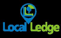 LocalLedge Logo