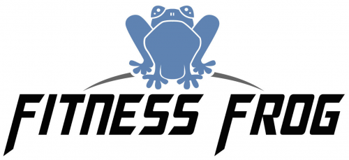 Fitness Frog'