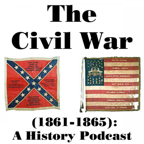 union soldiers'