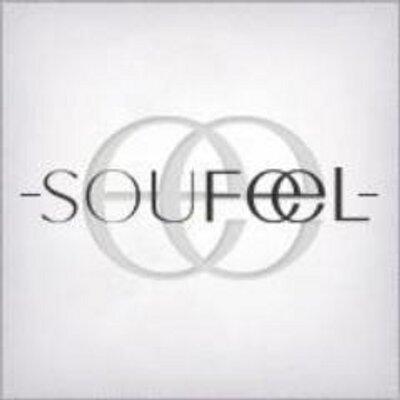 Company Logo For Soufeel Schmuck'